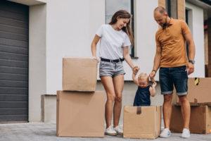 conseils pour protéger ses affaires en self stockage - Dolmen Box, service de location de box à Quimper