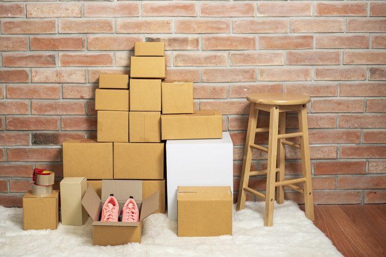 Location box de stockage Plomelin